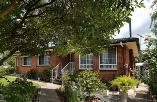Picture of 2 Dumas Street, Mount Barker SA 5251