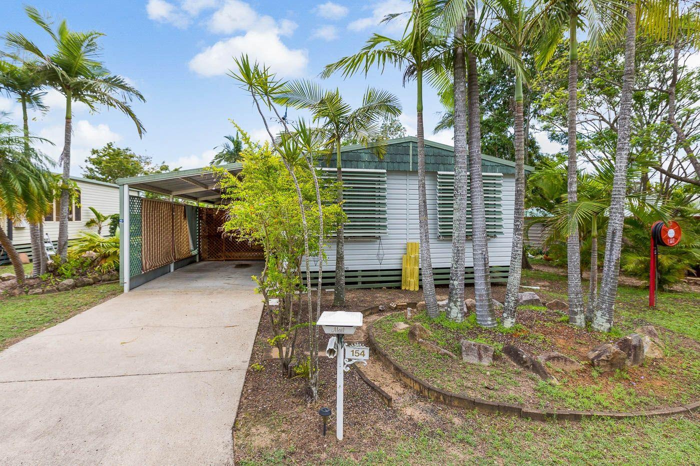 154 Golden Cane Drive, Durack QLD 4077, Image 0