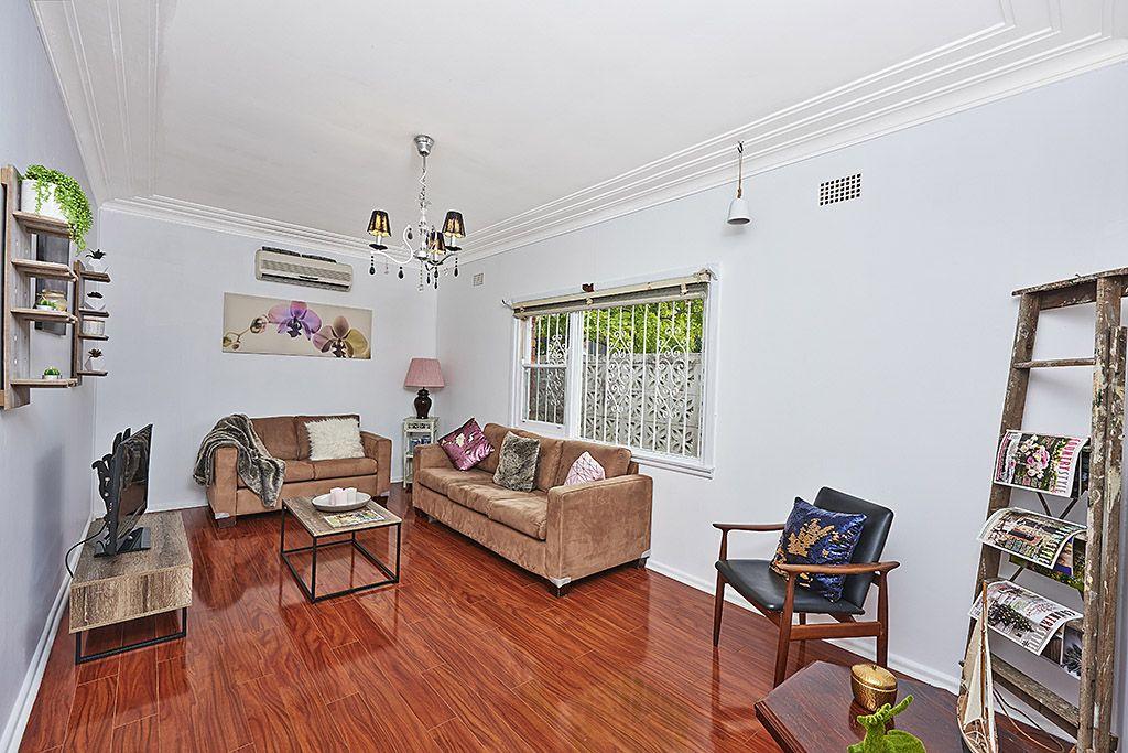 2A Charlecot Street, Dulwich Hill NSW 2203, Image 1
