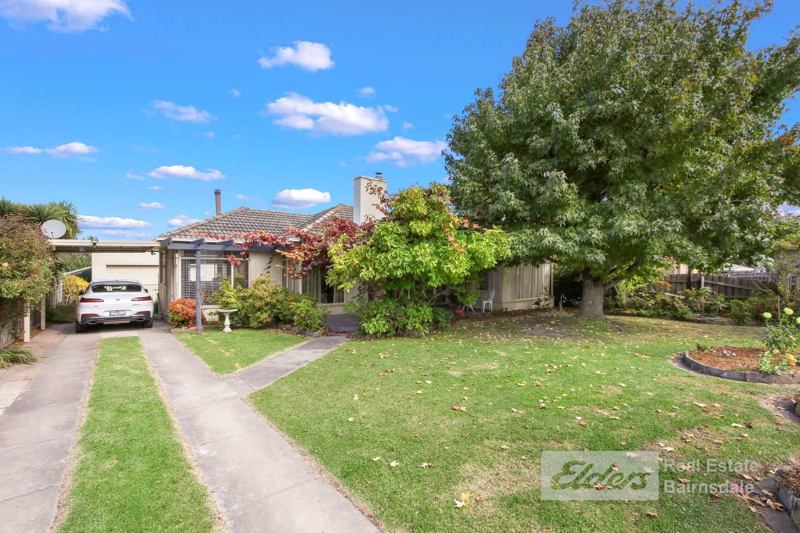 27 Moroney Street, Bairnsdale VIC 3875, Image 0