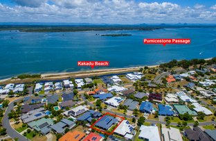 Picture of 10 Fulmar Crescent, Banksia Beach QLD 4507