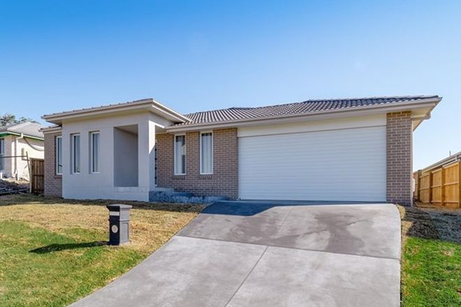 Picture of 8 Backler Street, PORT MACQUARIE NSW 2444