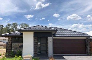 Picture of 11 Tedbury Road, Jordan Springs NSW 2747