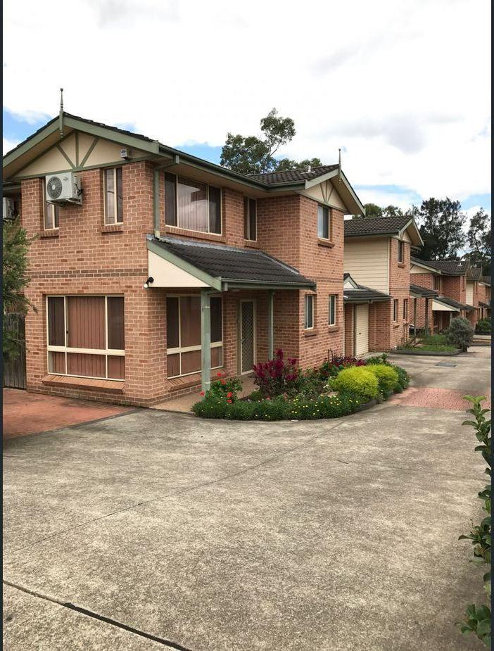 1/84 Metella  Road, Toongabbie NSW 2146, Image 0