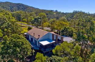69 Boongala Court, Kobble Creek QLD 4520