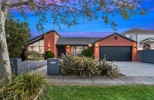 Picture of 5 Grandview Crescent, Hillside VIC 3037