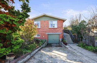 Picture of 39 Alma Street, Youngtown TAS 7249