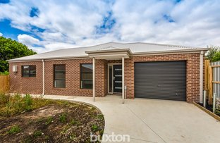 Picture of 2/53 Deakin Street, Bell Park VIC 3215