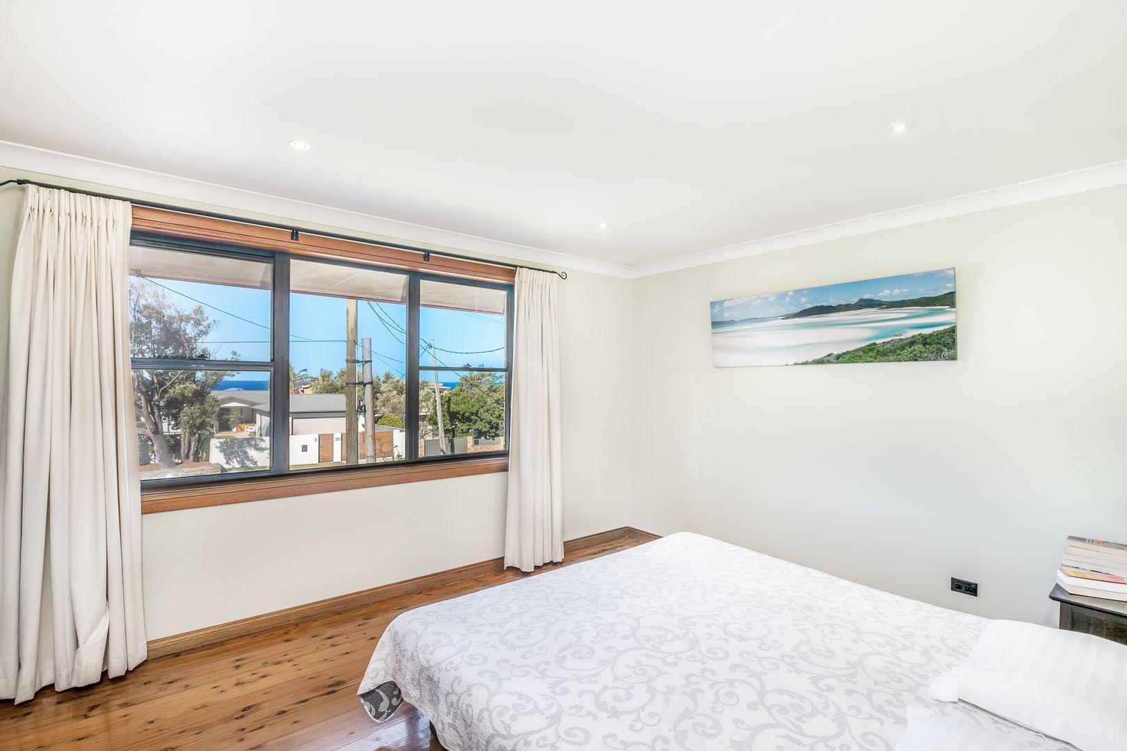 63 Eric  Street, Bundeena NSW 2230, Image 2