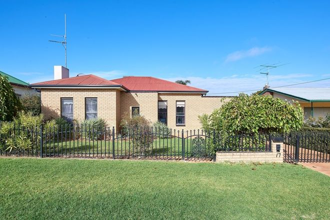 Picture of 17 Cedric Street, JUNEE NSW 2663