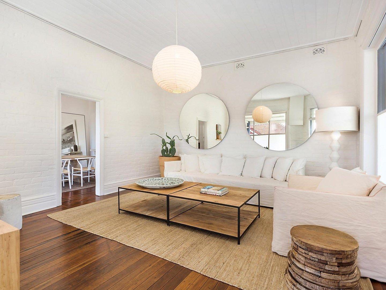 43 Marlborough Street, Leichhardt NSW 2040, Image 0
