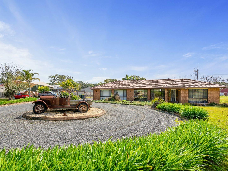 16 Webber Road, Wyee NSW 2259, Image 1
