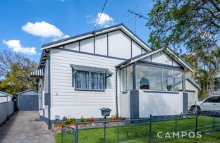 Picture of 1 Hinkler Street, Mayfield NSW 2304