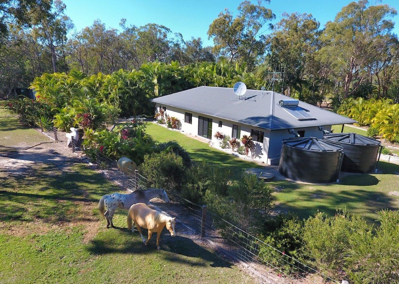 72 Tammy Road, Moore Park Beach QLD 4670, Image 1