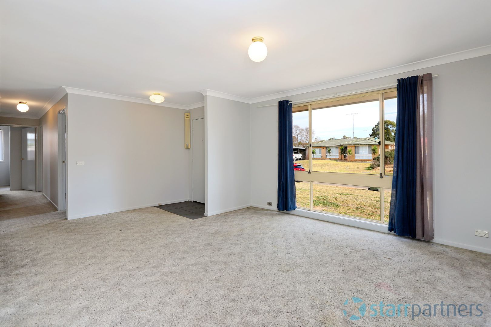 15 Acres Place, Bligh Park NSW 2756, Image 2