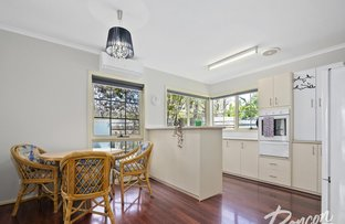 Picture of 2/6 Stanford Court, Whittington VIC 3219
