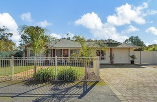 1 Noble Crescent, Two Wells SA 5501