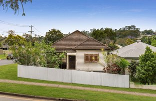 46 Stanley Road, Camp Hill QLD 4152