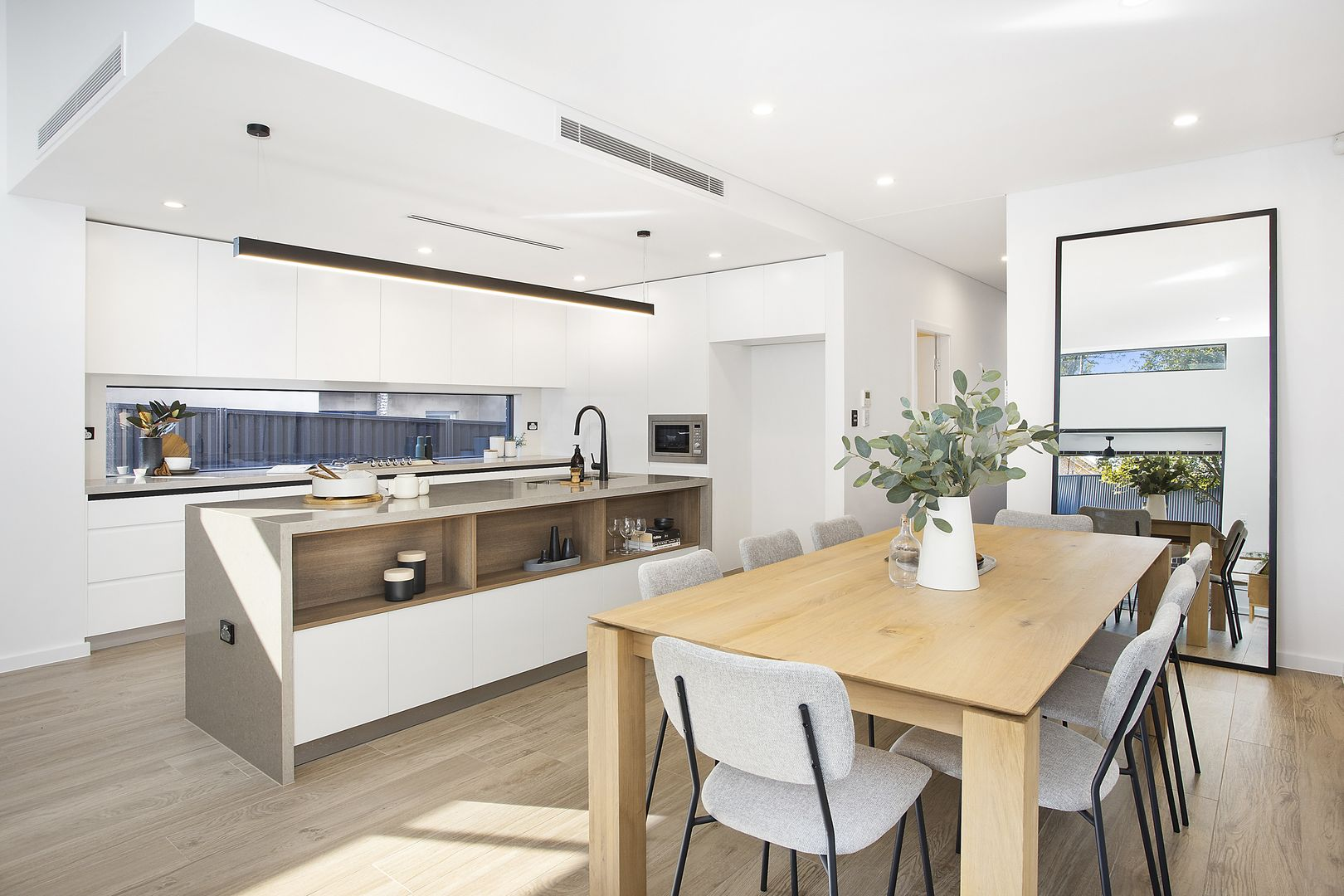 17A Milburn Road, Gymea NSW 2227, Image 1