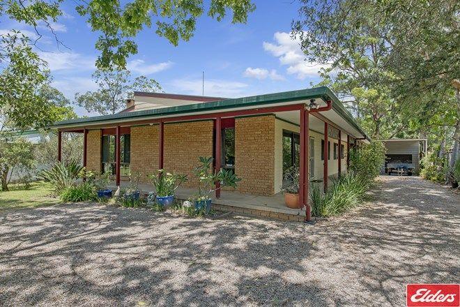 Picture of 156 Sherwood Road, ALDAVILLA NSW 2440