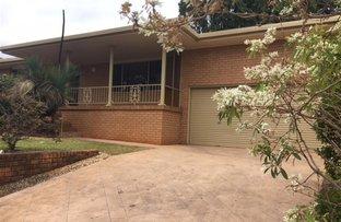 15 Star Ave, Goonellabah NSW 2480