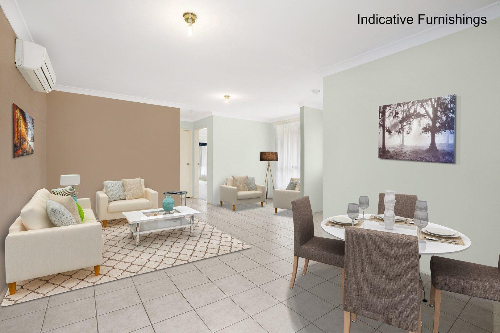1/72 Yates Street, East Branxton NSW 2335, Image 1