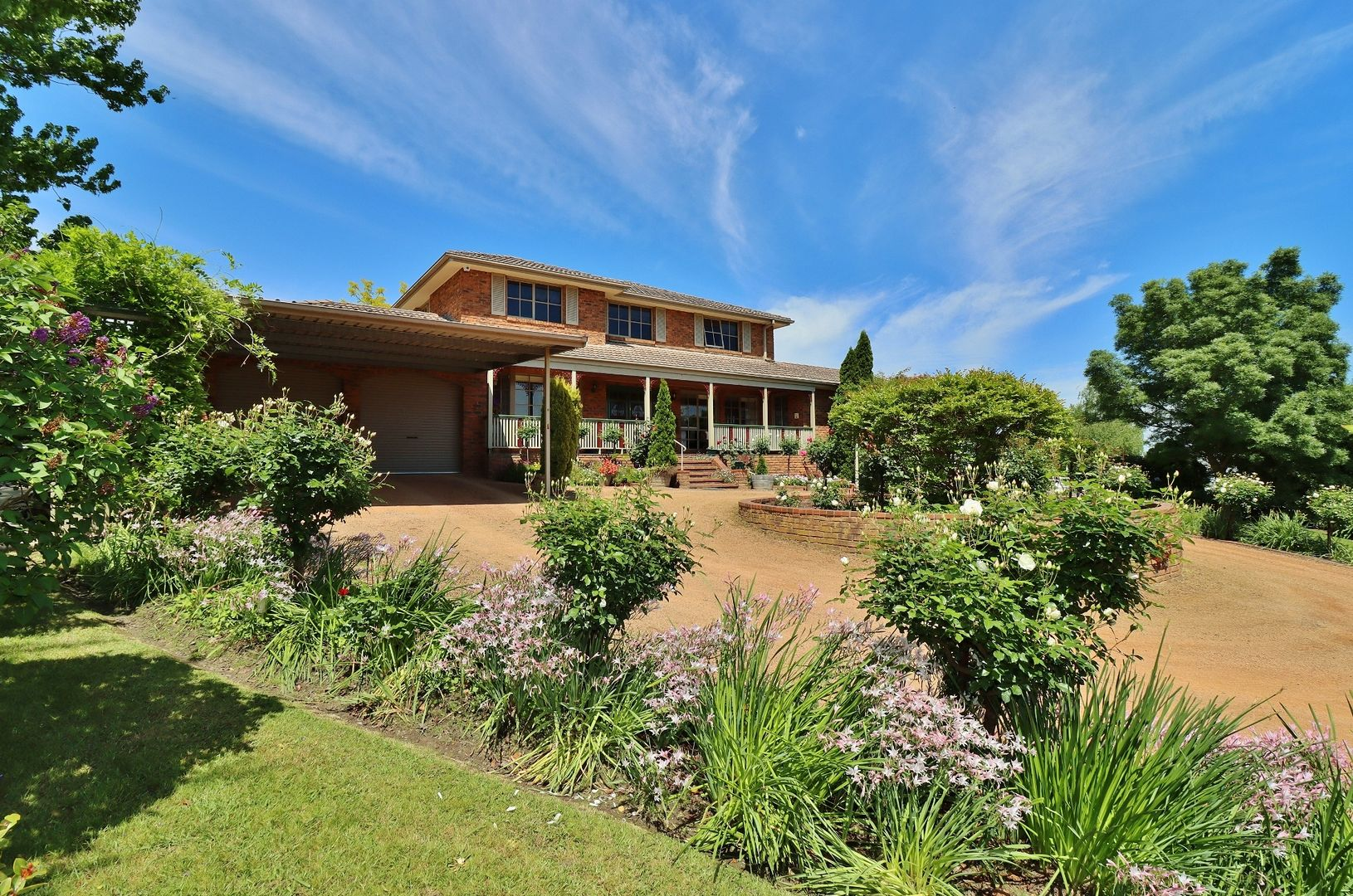 80 Airlie Road, Healesville VIC 3777, Image 1