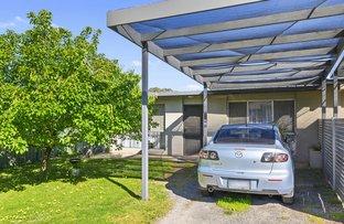 Picture of 1, 2 & 3/16 Wireless  Street, Kangaroo Flat VIC 3555