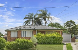 Picture of 15 Cable Place, Eastern Creek NSW 2766