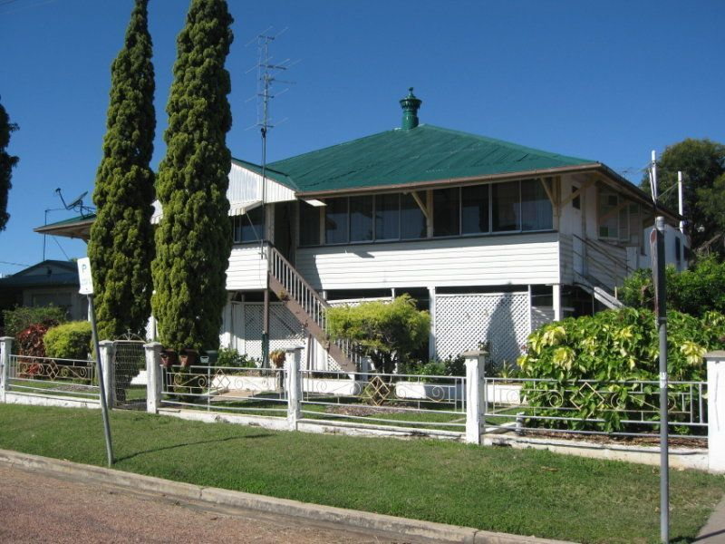 30 Ryan Street, Charters Towers City QLD 4820, Image 0