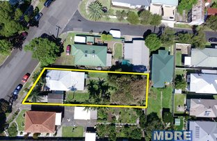Picture of 28 Waratah Street, Mayfield NSW 2304