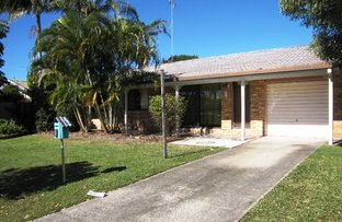 Picture of 8 Ilaroo Crescent, Warana QLD 4575
