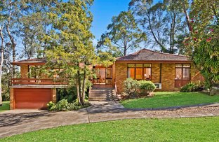 46a Epping  Avenue, Eastwood NSW 2122