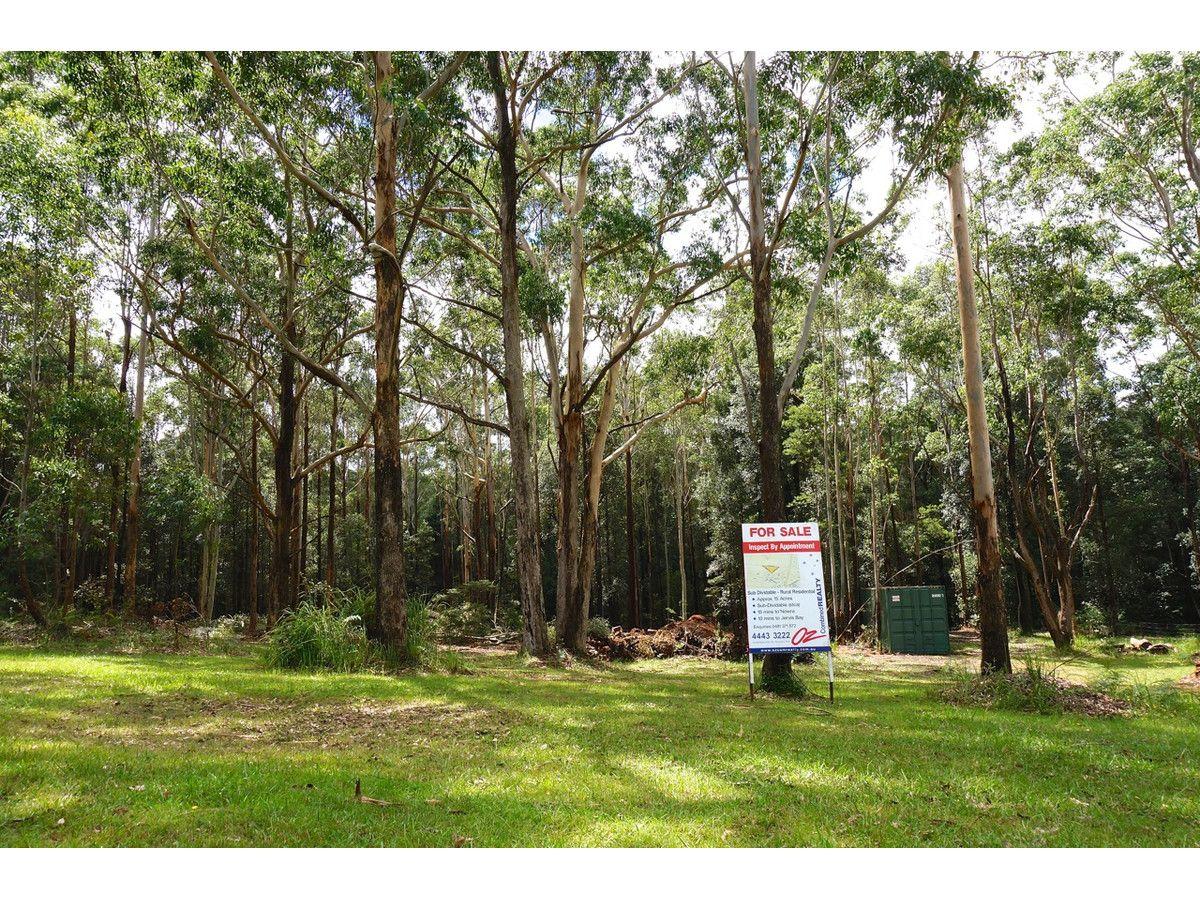 11 Battunga Drive, Tomerong NSW 2540, Image 2