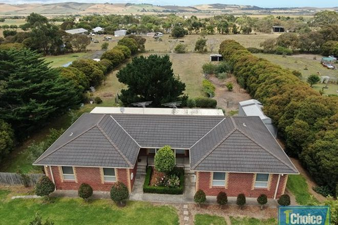 Picture of 56 Bass Rd, BASS VIC 3991
