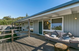 Picture of 138 Bass Meadows Boulevard, St Andrews Beach VIC 3941