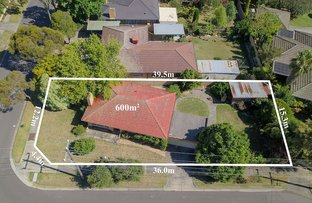Picture of 9 Blanche Drive, Vermont VIC 3133