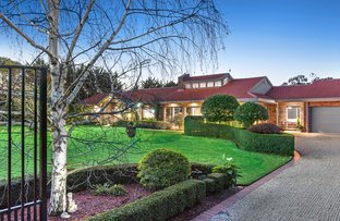 Picture of 58 Earlston Circuit, Cranbourne VIC 3977