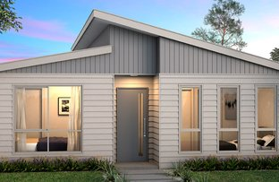 Picture of Lot 792 1 Lucy WAY, Rokeby TAS 7019