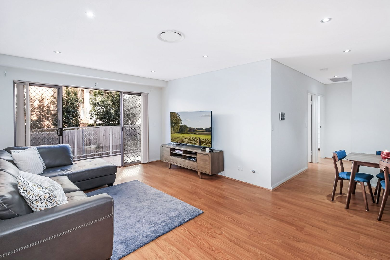 4/626-632 Mowbray Road West, Lane Cove North NSW 2066, Image 0