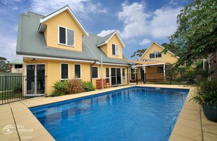 Picture of 37 Hollingsworth Crescent, Callala Bay NSW 2540