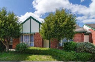 Picture of 1/4 Walsh Court, Mount Barker SA 5251