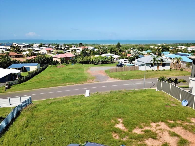 107 Pacific Heights Road, Pacific Heights QLD 4703, Image 1