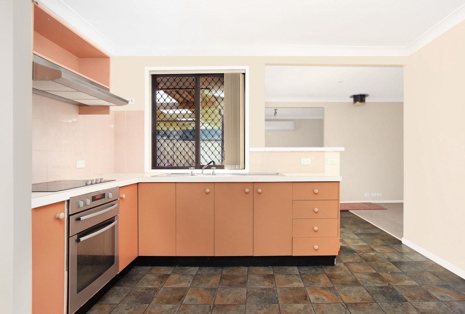60 Kader Street, Bargo NSW 2574, Image 1