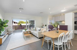 63/28 Amazons Place, Jindalee QLD 4074