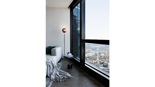 Picture of 3109/70 Southbank Boulevard, Southbank
