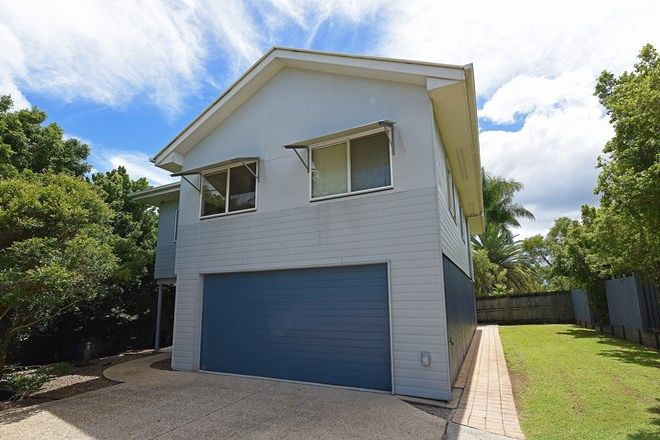 Picture of 3/38 Netherton Street, NAMBOUR QLD 4560