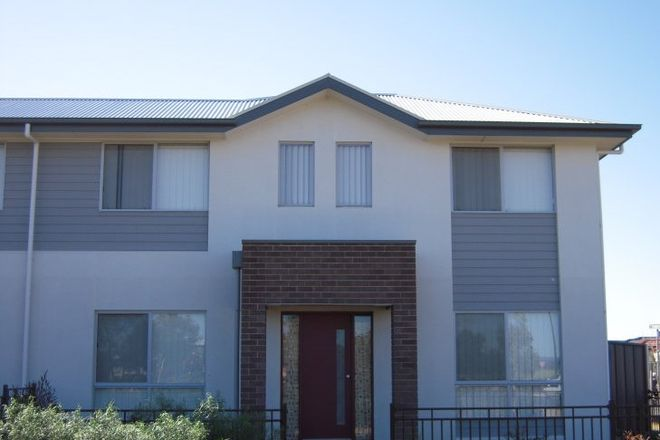 Picture of 22 Clare Lane, ANDREWS FARM SA 5114