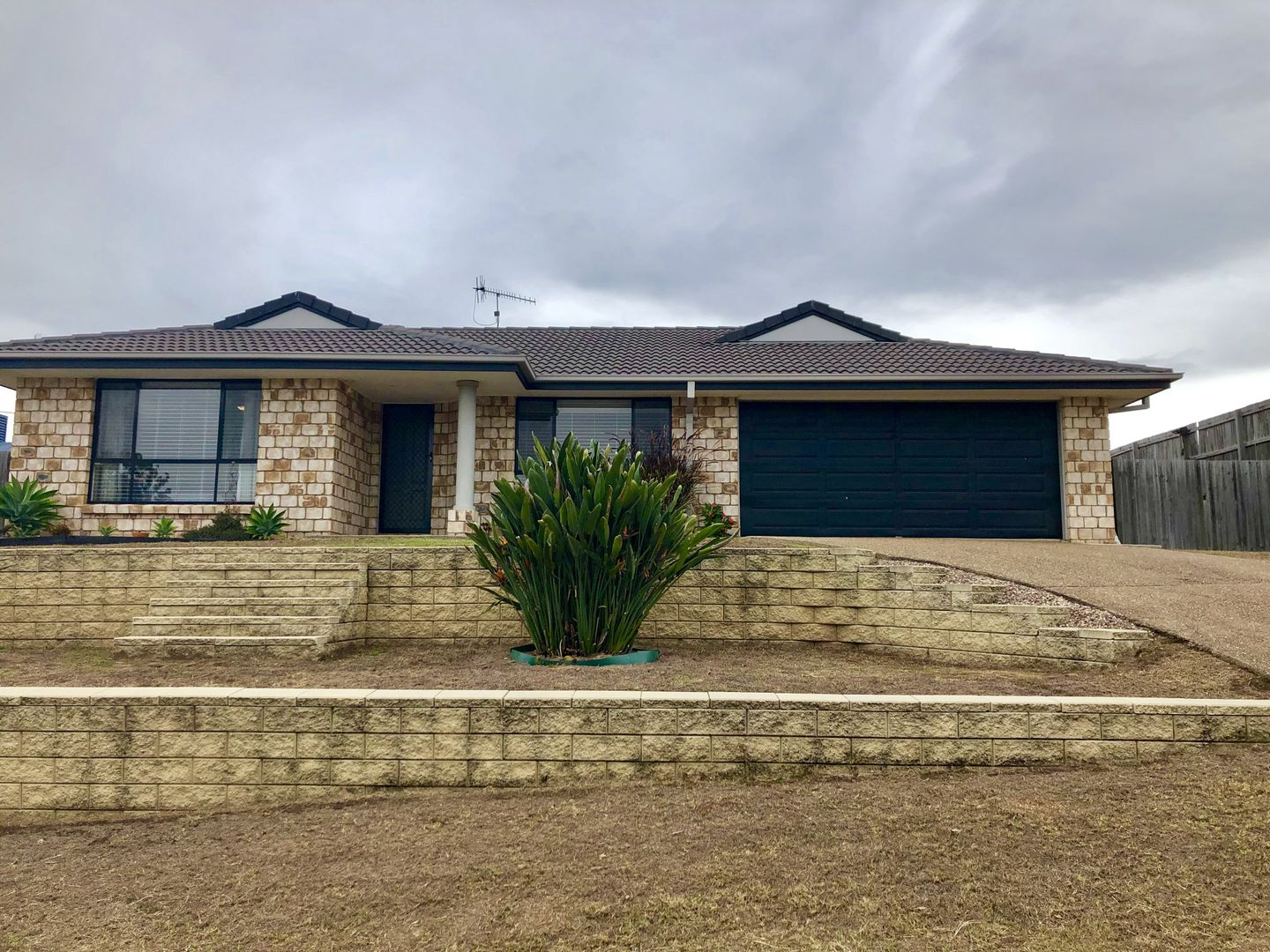 3 Devin Drive, Boonah QLD 4310, Image 0