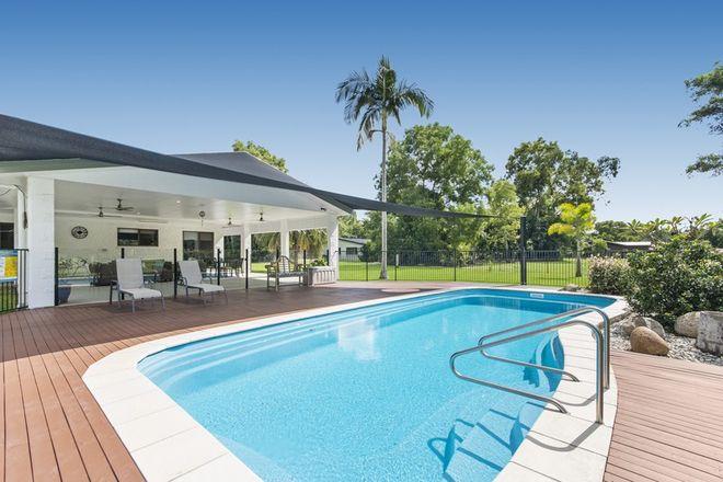 Picture of 30 Rangewood Drive, RANGEWOOD QLD 4817